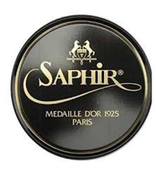 Saphir Saphir 1925  Médaille d'or Paste