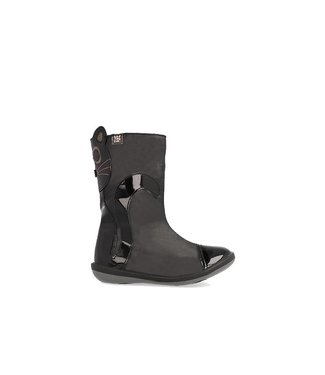 Garvalin Garvalin Dream Botte Noir