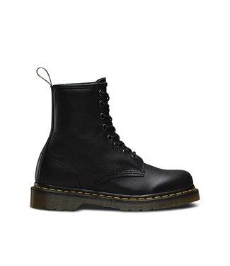 4096ce7dcdf DR MARTENS - Tony Pappas - Magasin de bottes et chaussures