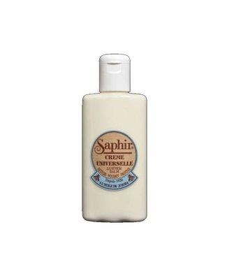 Saphir Universal cream
