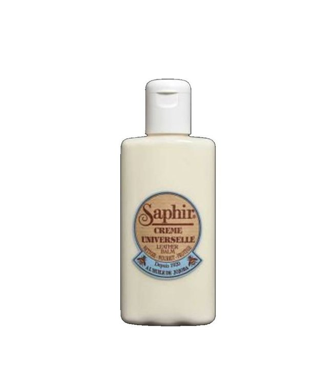 Saphir Saphir Universal cream