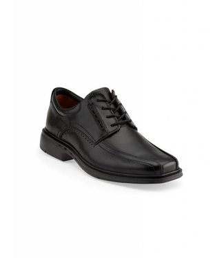 Clarks Clarks Un Kenneth Black