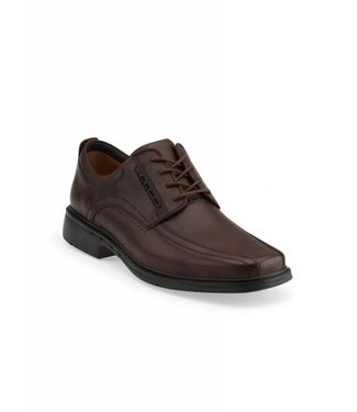 Clarks CLARKS UN KENNETH BROWN