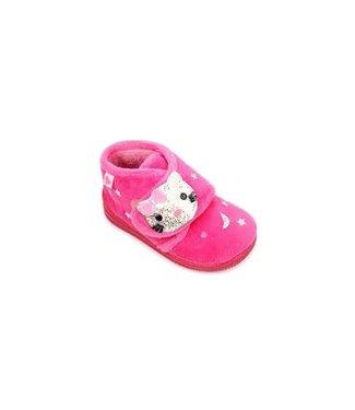 ANI Ani 2951 Pink Cat