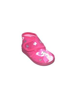 Ani 5168 Fairy Pink