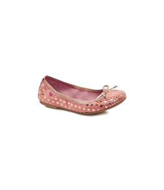 Agatha Ruiz de la Prada Agatha Ruiz de la Prada 172981-C Coral