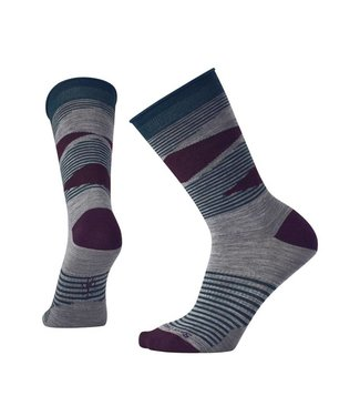 Smartwool Smartwool First-Mate Gris