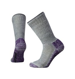 Smartwool Smartwool Mountaineering Extra Heavy Gris &  Mauve
