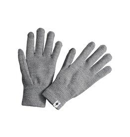 Smartwool Smartwool Liner Gloves Grey