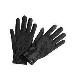 Smartwool Smartwool Liner Gloves Black