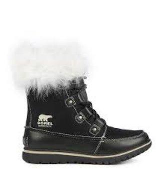 64cc2fc715a4 Sorel - Tony Pappas - Footwear store