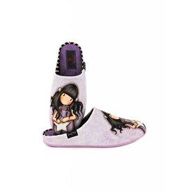 Santoro G6-45868L Violet
