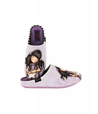 Santoro G6-45868L Purple