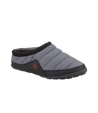Columbia Columbia Packed Out Grey&Black