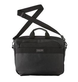 Slang Barcelona Slang Barcelona BOR briefcase black