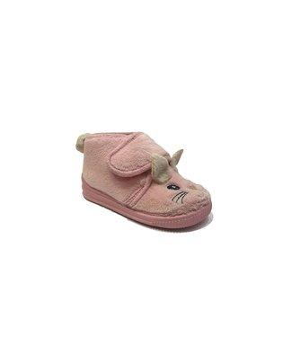 Ani Ani 5705 Pink Bunny
