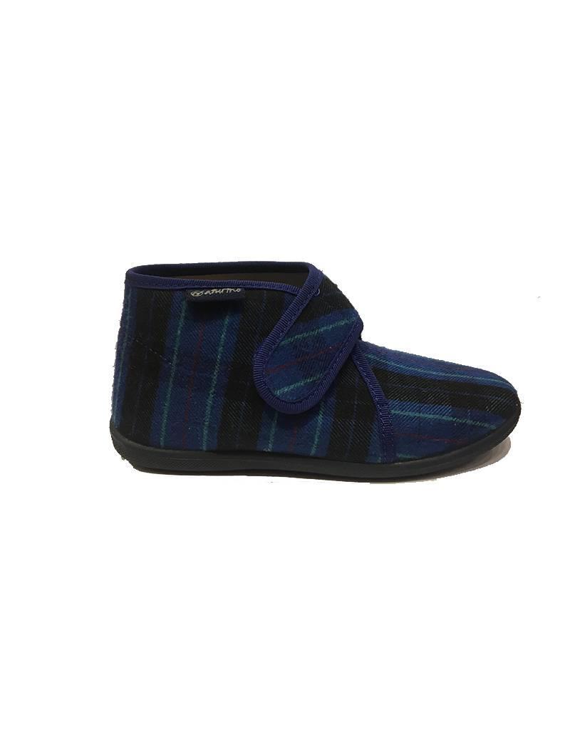 Naturino Naturino 7452 Blue PEE2300033
