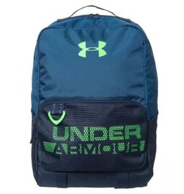 UNDER ARMOUR Under Armour Sac à dos Select