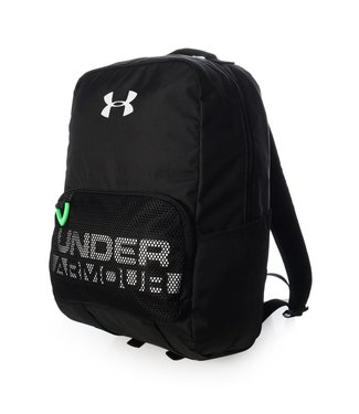 UNDER ARMOUR Under Armour Select Backpack