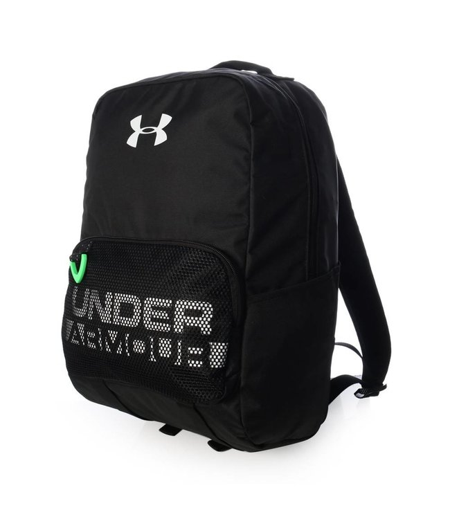 f3876e3e79 Under Armour Select Backpack
