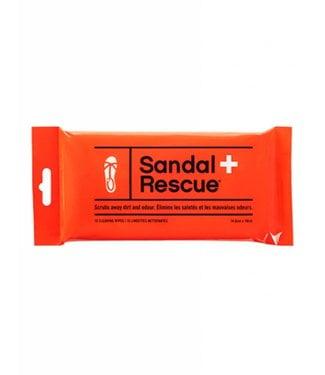 Boot Rescue SANDAL RESCUE