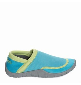 Rafters GGE2300008 RAFTERS TURBO BLEU