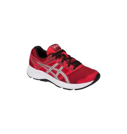 Asics Asics Gel-Contend 5 Rouge