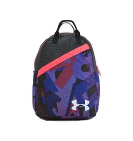 UNDER ARMOUR Under Armour Sac à dos Favorite