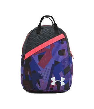 UNDER ARMOUR Under Armour Favorite Backpack