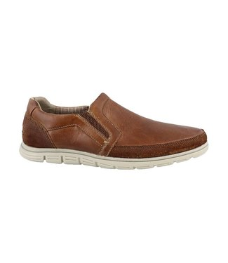 Rockport Rockport Bowman Tan