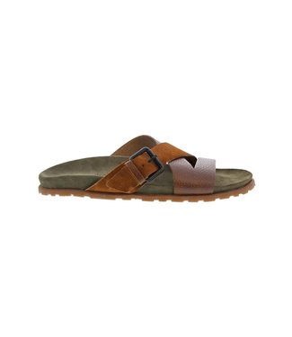 Josef Seibel Josef Seibel Charles 02 Brown