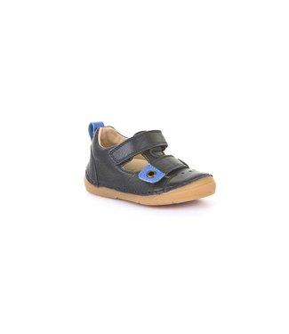 Froddo Froddo G2150090 Dark Blue 90$-95$