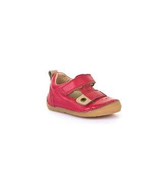 Froddo Froddo G2150090 Red 90$-95$