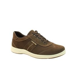 Mephisto MEPHISTO HIKE PERF DARK BROWN