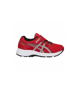 Asics Asics Gel-Contend 5 Red