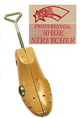 Professional Shoe Stretcher