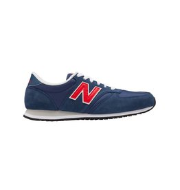 New Balance New Balance 420 Blue&Red