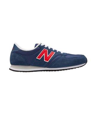 New Balance New Balance 420 Blue&Red