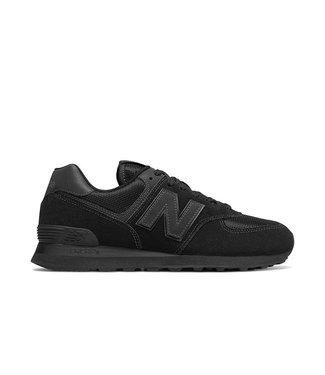 New Balance New Balance  574 Core Black