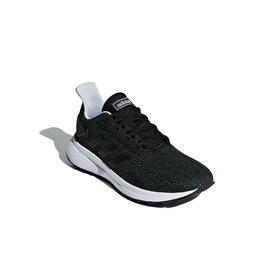 Adidas Adidas Duramo 9 Black & White