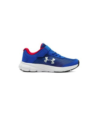 Under Armour Under Armour BPS Rave 2 Blue