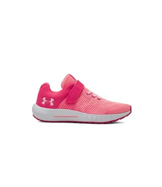 Under Armour Under Armour Pursuit Rose