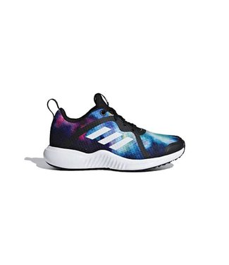Adidas Adidas Fortarun X Multi