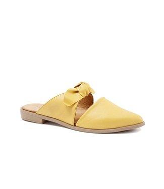 Bueno Bueno Bowery Yellow