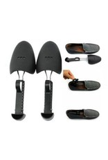 Plastic Adjustable Shoe Trees