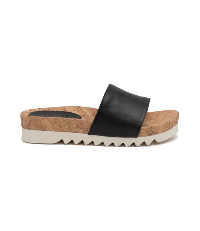 ROLLIE Rollie Slide Tooth Black