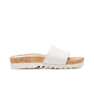 ROLLIE Rollie Slide Tooth Blanc