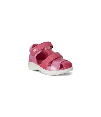 Ecco Ecco Peekaboo 751851 Pink