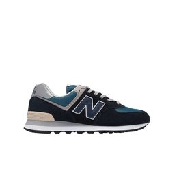 New Balance New Balance  574 Core Navy