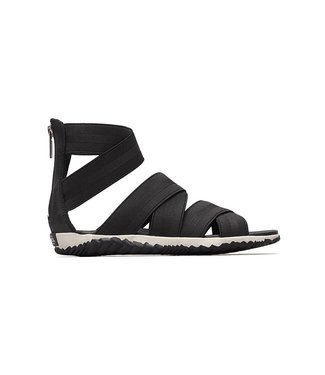 Sorel Sorel Out'n About Plus Strap Noir